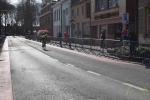 182 Noordernieuws - Cyclo Pasen 2016 Essen