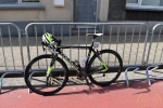 209 Noordernieuws - Cyclo Pasen 2016 Essen