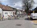 003 Noordernieuws - Cyclo Pasen 2016 Essen