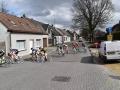 004 Noordernieuws - Cyclo Pasen 2016 Essen