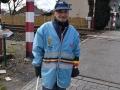 006 Noordernieuws - Cyclo Pasen 2016 Essen