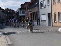 012 Noordernieuws - Cyclo Pasen 2016 Essen