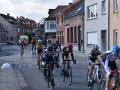 016 Noordernieuws - Cyclo Pasen 2016 Essen