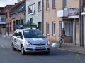 018 Noordernieuws - Cyclo Pasen 2016 Essen