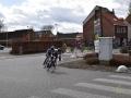 027 Noordernieuws - Cyclo Pasen 2016 Essen