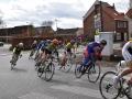032 Noordernieuws - Cyclo Pasen 2016 Essen