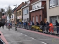 042 Noordernieuws - Cyclo Pasen 2016 Essen