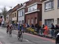 047 Noordernieuws - Cyclo Pasen 2016 Essen