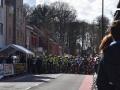 065 Noordernieuws - Cyclo Pasen 2016 Essen