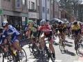 079 Noordernieuws - Cyclo Pasen 2016 Essen