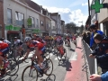 082 Noordernieuws - Cyclo Pasen 2016 Essen