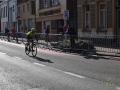 183 Noordernieuws - Cyclo Pasen 2016 Essen