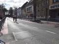 187 Noordernieuws - Cyclo Pasen 2016 Essen