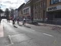 188 Noordernieuws - Cyclo Pasen 2016 Essen