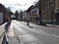 189 Noordernieuws - Cyclo Pasen 2016 Essen