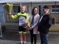 197 Noordernieuws - Cyclo Pasen 2016 Essen