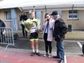 199 Noordernieuws - Cyclo Pasen 2016 Essen