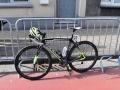207 Noordernieuws - Cyclo Pasen 2016 Essen
