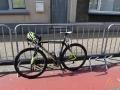 208 Noordernieuws - Cyclo Pasen 2016 Essen