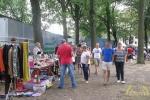 03 Rommelmarkt Heide - ©Noordernieuws.be - IMG_3217b