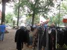 05 Rommelmarkt Heide - ©Noordernieuws.be - IMG_3219