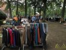 06 Rommelmarkt Heide - ©Noordernieuws.be - IMG_3220