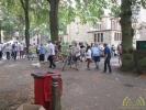 07 Rommelmarkt Heide - ©Noordernieuws.be - IMG_3221