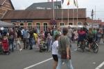 08 Rommelmarkt Heide - ©Noordernieuws.be - IMG_3222b