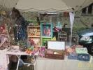 10 Rommelmarkt Heide - ©Noordernieuws.be - IMG_3224