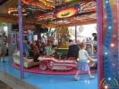 20 Rommelmarkt Heide - ©Noordernieuws.be - IMG_3234