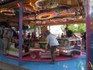21 Rommelmarkt Heide - ©Noordernieuws.be - IMG_3235