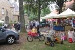 22 Rommelmarkt Heide - ©Noordernieuws.be - IMG_3236b