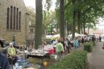 23 Rommelmarkt Heide - ©Noordernieuws.be - IMG_3237b