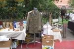 24 Rommelmarkt Heide - ©Noordernieuws.be - IMG_3238b