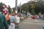 27 Rommelmarkt Heide - ©Noordernieuws.be - IMG_3241b