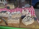 30 Rommelmarkt Heide - ©Noordernieuws.be - IMG_3244