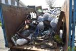 02 Jachtvrienden WBE ruimen vuil - (c) Noordernieuws.be