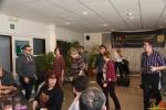 036 Jack Woods en Roxanne optreden met diverse artiesten in De Berk - Essen - (c) Noordernieuws.be 2018 - DSC_1060