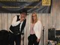 010 Jack Woods en Roxanne optreden met diverse artiesten in De Berk - Essen - (c) Noordernieuws.be 2018 - DSC_1033