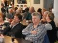 011 Jack Woods en Roxanne optreden met diverse artiesten in De Berk - Essen - (c) Noordernieuws.be 2018 - DSC_1034