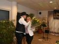 012 Jack Woods en Roxanne optreden met diverse artiesten in De Berk - Essen - (c) Noordernieuws.be 2018 - DSC_1035