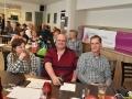 013 Jack Woods en Roxanne optreden met diverse artiesten in De Berk - Essen - (c) Noordernieuws.be 2018 - DSC_1036