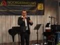 023 Jack Woods en Roxanne optreden met diverse artiesten in De Berk - Essen - (c) Noordernieuws.be 2018 - DSC_1046