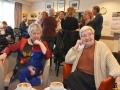 040 Jack Woods en Roxanne optreden met diverse artiesten in De Berk - Essen - (c) Noordernieuws.be 2018 - DSC_1064