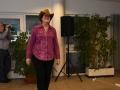 050 Jack Woods en Roxanne optreden met diverse artiesten in De Berk - Essen - (c) Noordernieuws.be 2018 - DSC_1074
