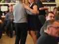 054 Jack Woods en Roxanne optreden met diverse artiesten in De Berk - Essen - (c) Noordernieuws.be 2018 - DSC_1078