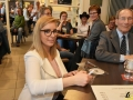 082 Jack Woods en Roxanne optreden met diverse artiesten in De Berk - Essen - (c) Noordernieuws.be 2018 - DSC_1106