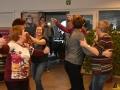 100 Jack Woods en Roxanne optreden met diverse artiesten in De Berk - Essen - (c) Noordernieuws.be 2018 - DSC_1124