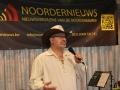 114 Jack Woods en Roxanne optreden met diverse artiesten in De Berk - Essen - (c) Noordernieuws.be 2018 - DSC_1138
