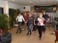 128 Jack Woods en Roxanne optreden met diverse artiesten in De Berk - Essen - (c) Noordernieuws.be 2018 - DSC_1152